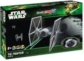 Revell Star Wars TIE Fighter (06686)