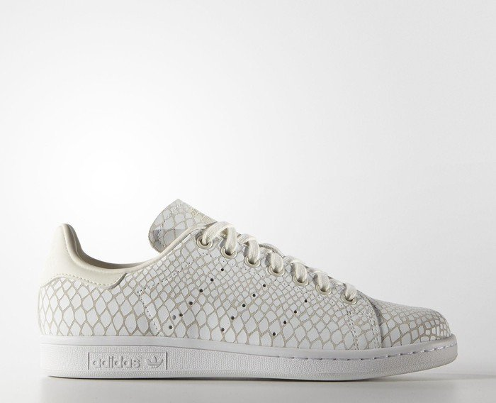 adidas stan smith damen high