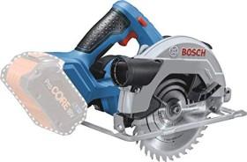 Bosch Professional GKS 18V-57 Akku-Handkreissäge solo (06016A2200)