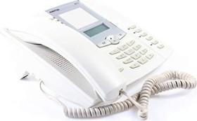 Aastra DeTeWe Openphone 71 / 6771 Systemtelefon eisgrau (69422)