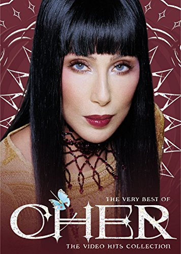 Cher - The Best Of -- via Amazon Partnerprogramm