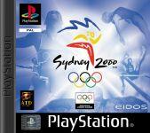 Sydney 2000 (PS1)