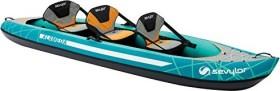 Sevylor Alameda kayak