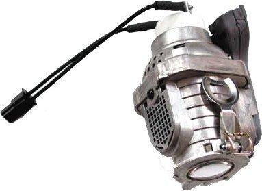 InFocus SP-LAMP-013 spare lamp