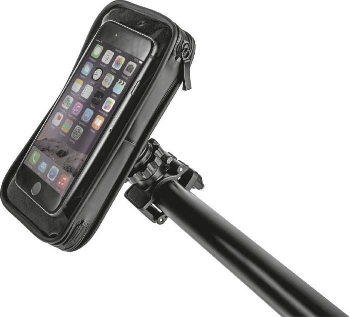 Trust Weatherproof Smartphone Bike Holder (21161)