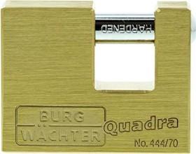 Burg-Wächter 444 70 Quadra, 12mm, 55mm