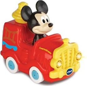 VTech Tut Tut Baby Flitzer - Mickys Feuerwehrauto (80-511704)