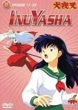 Inuyasha Vol. 5 -- via Amazon Partnerprogramm