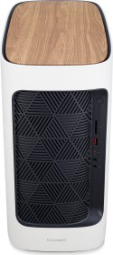 Acer ConceptD 300 CT300-51A, Core i7-10700, 32GB RAM, 1TB SSD, 2TB HDD, GeForce RTX 3070 (DT.C08EG.007)