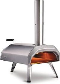Ooni Karu 12 Multi-Brennstoff Pizzaofen (UU-P0A100)