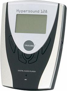 Yakumo Hypersound 128 128MB (1022416)