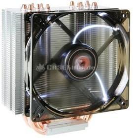 Xigmatek Aegir SD128264 (CAC-SXHH6-U02)