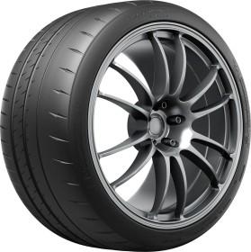 Michelin Pilot Sport Cup 2 245/35 R20 95Y XL N1