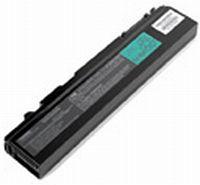 Toshiba Li-Ion battery PA3399U-2BRS