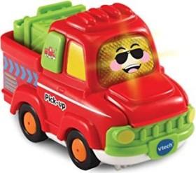 VTech Tut Tut Baby Flitzer - Pick-up (80-540104)
