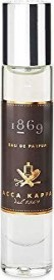 Acca Kappa 1869 Eau De Parfum, 15ml