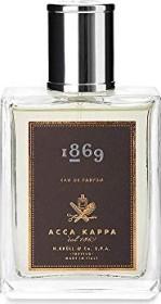 Acca Kappa 1869 Eau De Parfum, 100ml