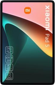 Xiaomi Pad 5 Cosmic Gray, 6GB RAM, 128GB (VHU4103EU)