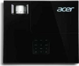 Acer X111 ColorBoost II (MR.JFH11.001)