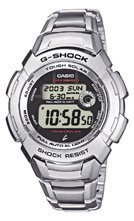 Casio G-Shock G-7000