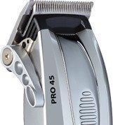 BaByliss E962E hair clipper