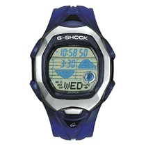 Casio G-Shock GL-150-8VER Wave Bandit