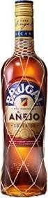 Brugal Añejo 700ml