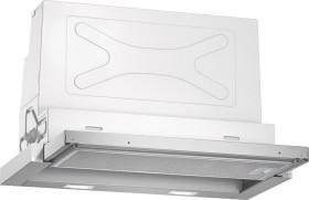 Neff DED4652X Flachschirm-Dunstabzugshaube (D46ED52X0)