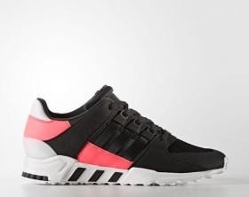 Adidas EQT Support RF ab 44,99 € | Preisvergleich bei