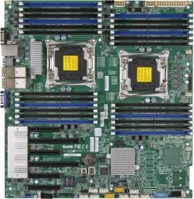 Supermicro X10DRi-LN4+ retail (MBD-X10DRi-LN4+-O)