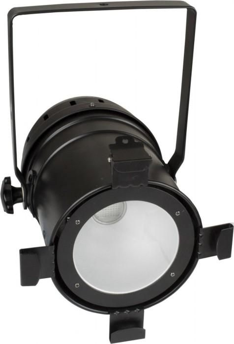 Briteq COB PAR56-RGB schwarz (04403) -- via Amazon Partnerprogramm