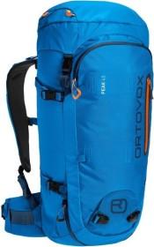Ortovox Peak 45 safety blue (46261-00005)