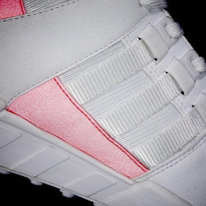 finest selection fd70b fa484 adidas EQT Support RF footwear whiteturbo (BA7716) ab € 46,48 (2019)   heise online Preisvergleich  Deutschland
