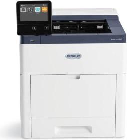 Xerox VersaLink C600DN, Farblaser (C600V/DN)