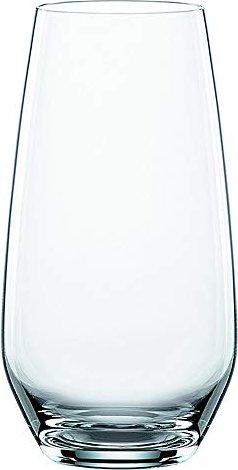 Spiegelau Authentis Casual Summerdrinks Gläser-Set, 6-tlg. (4800192) -- via Amazon Partnerprogramm