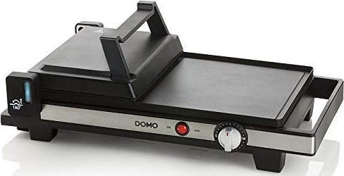 Domo DO9238G -- via Amazon Partnerprogramm