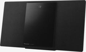 Panasonic SC-HC2040 black
