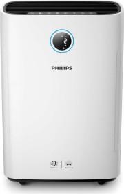 Philips AC2729/10 Series 2000 Luftbefeuchter/Luftreiniger