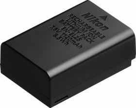 Nikon EN-EL25 Li-Ion battery (VFB12502)