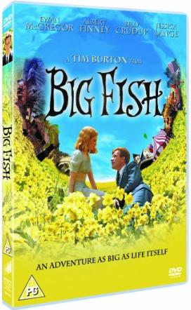Big Fish (UK) -- via Amazon Partnerprogramm