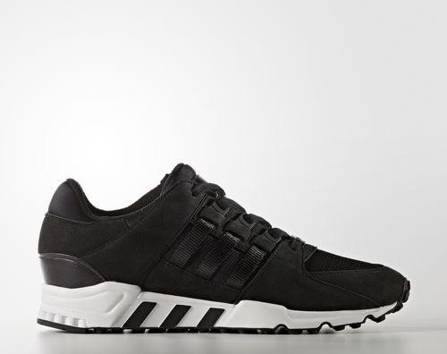 best sneakers 44faa 8c099 adidas EQT support RF core black/footwear white (men) (BB1312) from £ 57.59
