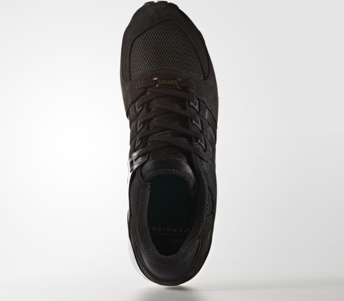 best sneakers a67fa 2a438 adidas EQT support RF core black/footwear white (men) (BB1312) from £ 57.59