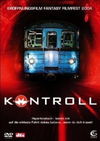 Kontroll (Special Editions)