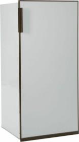 Liebherr decorative frame brown (991141001)