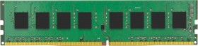 Kingston DIMM 16GB, DDR4-2666, CL19-19-19 (KCP426NS8/16)