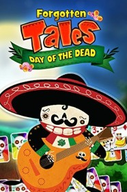 Forgotten Tales: Day of the Dead (Download) (PC)