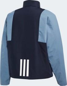 adidas Back To Sport Lined Insulation Jacke legend ink/tech ink (Herren) (DZ1442)