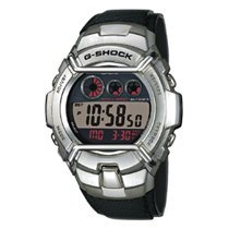 Casio G-Shock G-3110-2VER Heavy Rider