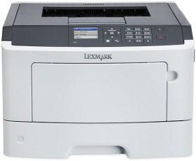 Lexmark MS517dn, S/W-Laser (35SC380)