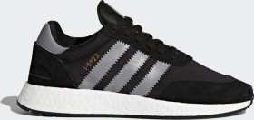 adidas I 5923 core blackgrey threeftwr white (Herren) (B27872) ab € 49,99